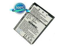 3.7 v Batería Para Casio Exilim Zoom Ex-z250, Exilim Zoom Ex-z250gd Li-ion Nueva