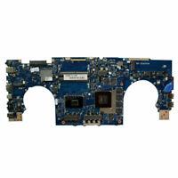 For ASUS ROG GL702VMK GL702VML GL702VM Motherboard GTX1060 Mainboard  i7-7700hq