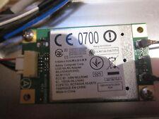USB WLAN Adapter WLM-11U1 für Toshiba