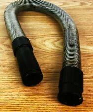 Genuine Hoover Rewind Vacuum Hose Replacement  for UH71013  USED