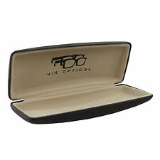 Reading Glasses Cases
