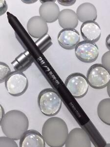 URBAN DECAY 24/7 Glide-on Eye Pencil DEMOLITION (matte brown) .04oz Full Size