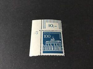 Berlin . Mi Nr.  290 Druckerzeichen  Nr 12, postfrisch