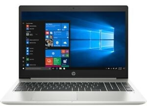 "NOTEBOOK HP PROBOOK 450 G7 9CC77EA  I7-1051OU  8GB  512  15.6""  WIND 10 PRO"