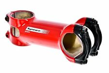 """Syntace F109 Bike Stem 31.8x100mm 5 Degree Alloy 1 1/8"""" Road Mountain"""