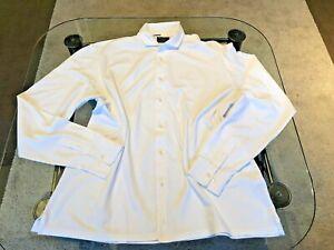 😎* HACKETT LONDON * sportives Longsleeve Shirt LOGO Gr. XXL  Slim Fit  😎