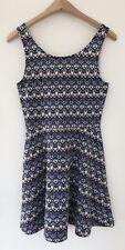 H&M 💙 Dress Size 12