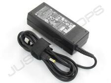 D'ORIGINE Delta HP 402018-001 101880-001 AC Adaptateur Alimentation Chargeur