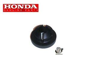 New OEM Honda Accord Civic CRV Odyssey Hood Prop Rod Pivot Grommet Holder
