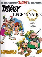 "Goscinny / Uderzo "" Astérix """