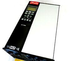 DANFOSS VLT5002PT5C20STR3DLF00A00C0 - 1.7 Kw Inverter