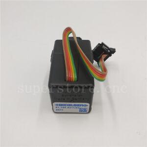 10PCS/lot 61.186.5311 Ink Key Motor for Heidelberg SM102 SM74 SM52 Servo Motor