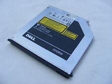 DELL CG4R9 Latitude E4200 E4300 E6400 E6410 E6500 SATA DVDRW CDRW Drive