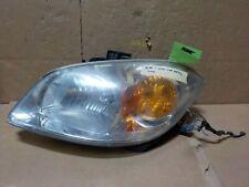 DRIVER LH HALOGEN FITS CHEVY COBALT 05-10 HEADLIGHT LAMP ASSEMBLY [JA12315 READ]