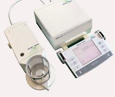 Mettler Toledo Umx5 Comparator Ultra Microbalance