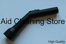 MIELE Cylinder Vacuum Cleaner Curved Handle Bent End S300 S500 S600 5269091 AV05
