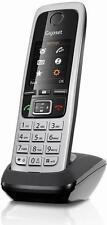 SIEMENS GIGASET C430HX ADDITIONAL HANDSET For N300IP/N300AIP/DX800a