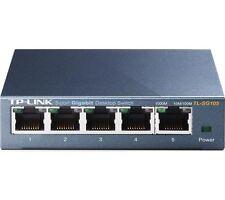 TP-LINK TL-SG105 (1730502047)