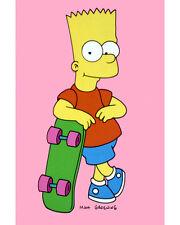 Simpson, Bart [The Simpsons] (27671) 8x10 Photo