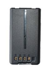 KNB-47L 1800mAh Li-Ion Battery for Kenwood NX-200 NX-300 TK5220 TK5320