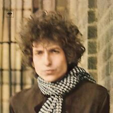 Bob Dylan - Blonde on Blonde - New Double Vinyl LP