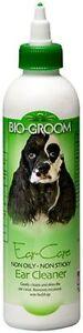 BIOGROOM Ear-Care Cleaner 8oz