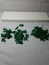 Green Armies Army Replacement Lord of the Rings Risk Board Game LOTR