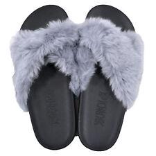 83918ca510535 By Victoria's Secret Women's Sandals 6 Women's US Shoe Size for sale ...