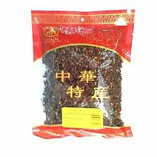 Zheng Feng Sichuan Pepper Peppercorns Whole Flower 100g