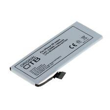 Akku Kompatibel zu Apple iPhone 5s Li-polymer 8009048