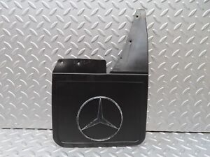 ⚙16900⚙ Mercedes-Benz C123 280CE Coupe Mud Flap Right Side