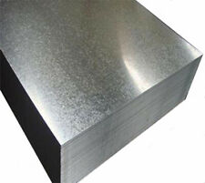 "0.5-2mm Pure Zinc Zn Sheet Plate Electroplating Electrode Anode 4""x4"" UK Stock"