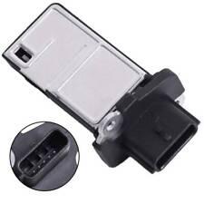 FOR Nissan Infiniti MAF Mass Air Flow Meter Sensor 22680-AW400