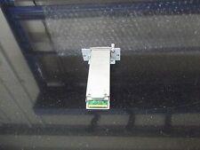 3Com  XENPAK95 Transceiver Module 10GBASE-CX4 connection JD502A