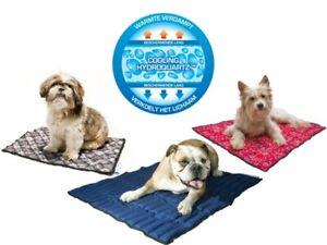 aqua coolkeepers pet dog cool mats cooling mats dogs heat