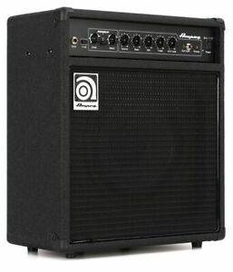 Ampeg BA-110 V2 1x10 40w Bass Combo