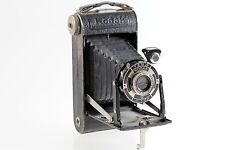 Kodak Rollfilmkamera