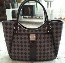 Paris Hilton Damentaschen günstig kaufen | eBay
