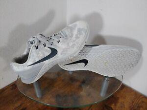 """Nike Metcon 3 """"White Camo"""" Size 9.5"""