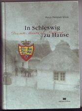 Alnor nello Schleswig a casa il Rosso Cappotto di bülderup 2003