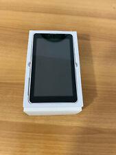 Yuntab E706 tablet 3G Android 8GB espandibile 32GB White Ram 1GB GPS FM Wi-Fi
