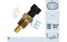FAE Sensor temp. refrigerante OPEL VECTRA ASTRA CORSA FRONTERA COMBO 33340