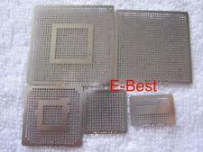 XBOX 360 GPU CPU CSP CACHE HANA Heated Stencil Template