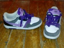 Nike Morgan low- US Size 5Y- worn once