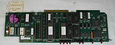 Bristol Babcock 392902-01-0  CPU Board PMP  **XLNT** #2