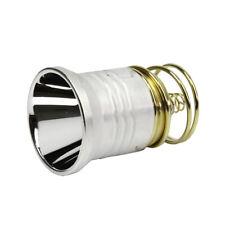 1300 Lumens XM-L U3 LED 8.4V Bulb Lamp Replacement for Surefire 6P/G2/C2/M2/P60