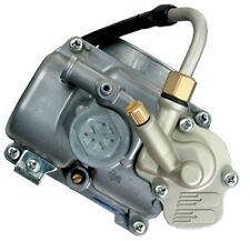 Boyesen QUICKSTART KTM 250SX-F  07-09