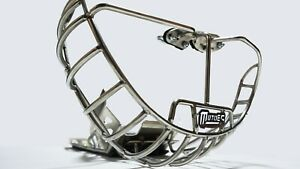 BETA BASH PLATE WITH PIPE GUARD  2020 - 2021  2T 250/30 RR - RACING + LINK GUARD