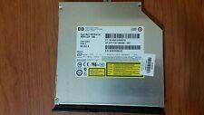 regrabador cd/dvd rom GSA-T50L Compaq Presario cq60 210es