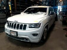 ABS Anti-Lock Brake Part Assembly Fits 13-14 GRAND CHEROKEE 691112